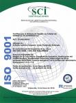 images/certificados/ISO-2016.jpg