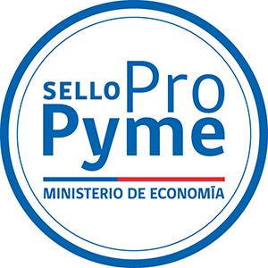 propyme sello minieco